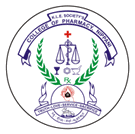 College of Pharmacy, Nipani